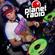 DJ JELLIN - Planet Radio Black Beats Show - 05.03.2015 image
