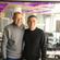 ANDY WILSON & DJ ALFREDO - BALEARIA RADIO SHOW - 8 JAN 2020 image