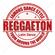 MIX REGGAETON 2015 BY DJ JOSE IGNACIO image