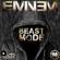 Eminem: Beast Mode (Mixed by DJ Chris Watkins) image