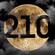 """""""23rd HOUR"""" with Compass-Vrubell - episode 210 image"""