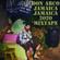 Jamaica Jamaica 2020 Mixtape image