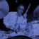 Blue Mondays - Blue Note at 80 Vol. 4 image
