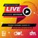 DotSessions - Live Streaming - Verano Haus.It (40Tena) #51 image