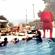Darryl Gould - Beefa Naughties #4 image