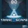 TrancEscape Ep 47 [Tempo Radio] image