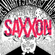 Check out https://www.facebook.com/saxxonmusic?ref=ts&fref=ts for free download image