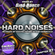HARD NOISES Chapter 37 - mixed by Giga Dance image