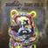 Birthday Bear Pt. I image