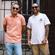Sunday Jam (Guf & Slim) @ Megapolis 89.5 Fm 02.07.2017 image