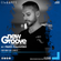 Pako Ramirez - New Groove Radio Show #49 Clubbers Radio 2020 House, Tech house, Minimal Deep Tech image
