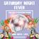 Saturday Night Fever Live Stream // 16th January 2021 // Clarkson & Sarah Violet image
