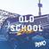 DJ DEMO - OLD SCHOOL FUNK MIX (3-21-2020) image