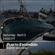 Puerto Escondido w/ EAMS 03 [Abril 3rd 2021] NettNettRadio.com image