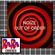 BRIAN KX 09-01-2021 image