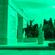 Caballito Tech House part 1 image