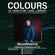 #Colours_Online - AkuaMarine Mix [Hardcore Underground Set] image