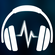 Sata & Techno Mix 2020 Vol.2 image
