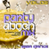 Party Abgeh Mix Vol.02 - mixed by Giga Dance image