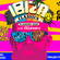 This Is Graeme Park: Ibiza Classics Worcester 21AUG21 Live DJ Set image
