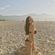 HUONG LY - [VIETMIX2019] Độ Ta Hongg Độ nàng - Từng Yêu - Made In [Hậu ©hivas](128.0MB) image