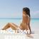 Progressive Sessions Vol 25 image