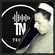 The Rhythm-Fixxer Techno mix_TNL TECHNO image