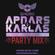 DJKOBE- APNARS & KARLAS #3 #PARTYMIX  Bashment, Dancehall, RnB, Grime, Oldskool image