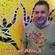 François K - Spirit of Africa image