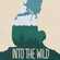 EP #14 - INTO THE WILD ( by sublimation performed alongside @animalpicnicmusic) image