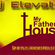 Dj Elevate Nov 2017 - My Fathers HOUSE image