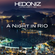 A NIGHT IN RIO (LATIN PARTY MIX) image