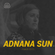 ADNANA SUN @ Arena dnb - March 2015 image