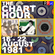 THE CHART HOUR : 16 - 22 AUGUST 1981 image