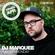 #MixtapeMonday Winner April- DJ MarQuee - Moombahlicious image