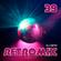 DJ Gian RetroMix 39 image