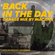 BACK IN THE DAY - Garage Mix by MaCann image