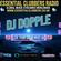 DJ Dopple Set26 ECR image