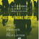 Findike Records Presents: D-Vox & JP Lantieri on Cosmos Radio, Berlin - Nov 2020 image