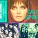 30_California_spirit_17062017_season2 image