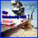 O*RS The Relationship Mix 11 - Winora & Benotto image