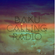 Baku Calling Radio - 'Deepisode' #4 by Van Rott image