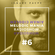 Melodic Mania Radioshow Episode #6 presented by Ignace Paepe image