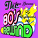 The 80's Rewind ( Anne's request ) image
