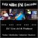 Kriz Miller - Frequenzstörungen 120 Minuten Techno Mix (16.05.2015) image