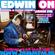 """27-10-2019 """" EDWIN ON """" The JAMM ON Autumn Sunday met Edwin van Brakel op Jamm Fm image"""