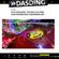 DASDING Plattenleger - Stephan Hinz (29.09.2019) image