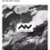 NV Mix 007- Dzhan image