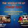 Smoke Break Crew presents: The Weekly Re-Up w/Dominik Audio Ep. 15 feat. Jim Funk & Kid Breaks image