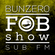 SUB FM - BunZer0 - 08 03 18 image